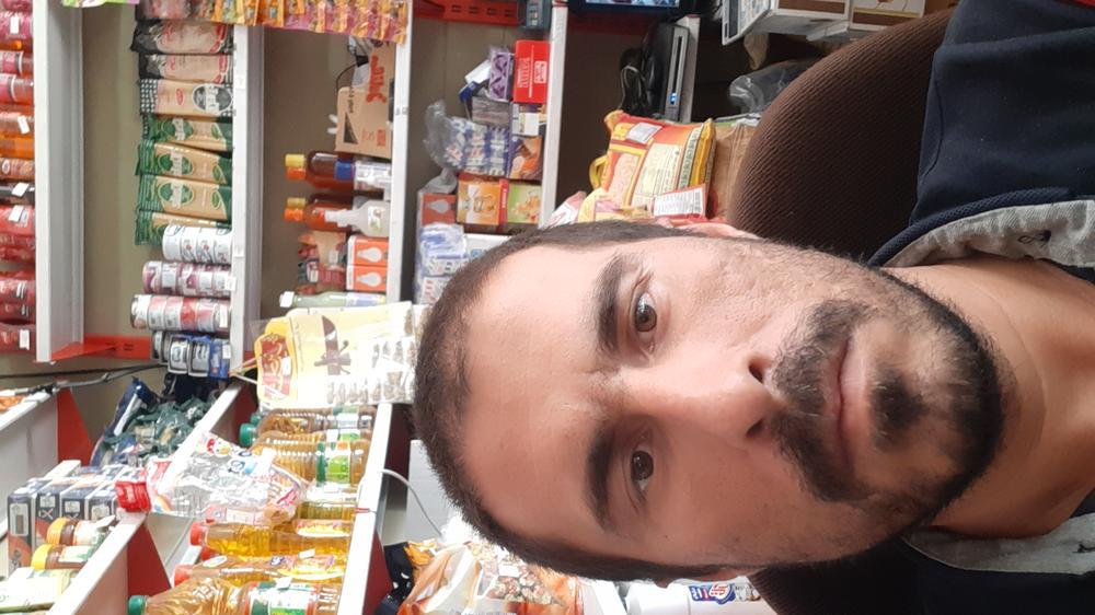 سوپر مارکت محمدی