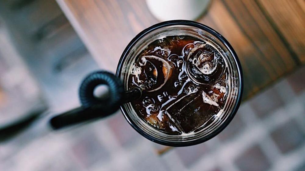 کافه کامن